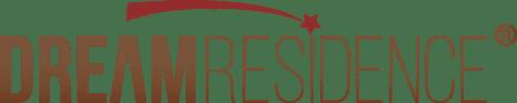 Blogul Dream Residence